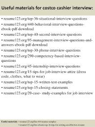 Retail Cashier Resume Sample by Cashier Job Description Resume Sample Contegri Com