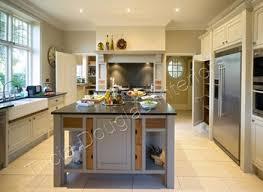 edwardian kitchen ideas pretty edwardian kitchen ideas images stunning overhaul of an