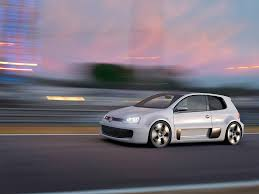 volkswagen golf custom 2007 volkswagen golf gti 650 supercars net