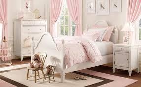 chambre bébé romantique chambre vintage retro idées de décoration capreol us