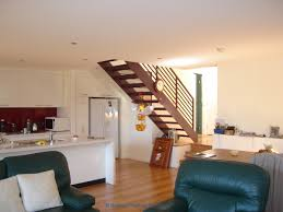 residential painters sydney interior exterior house painting