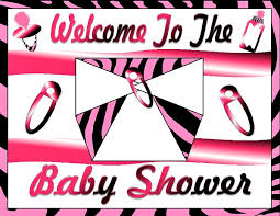 popular items for superhero shower on etsy halloween baby shower