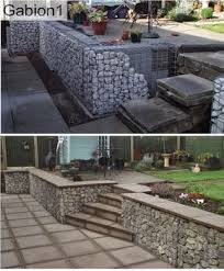 Retaining Wall Calculator And Price The 25 Best Retaining Wall Block Prices Ideas On Pinterest