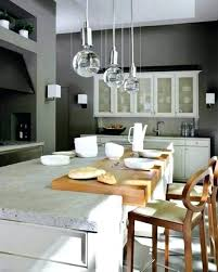 kitchen island pendant kitchen 3 light pendant s ing chadwick 3 light kitchen island