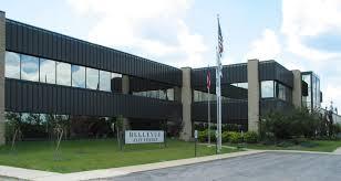 halloween city corporate offices city of bellevue
