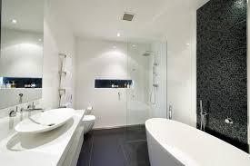 designer bathroom designer bathroom gurdjieffouspensky com