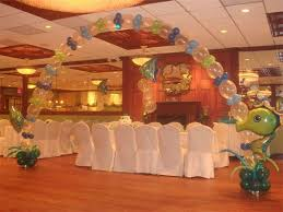 bella balloons of long island arches commack ny decor