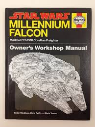 millenium falcon floor plan kenner cameos present the f ler u0026 the yt xc from 4 lom to
