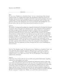 apa format essay sample example essay format resume likable apa format essay template writing an essay in apa format apa format example essay