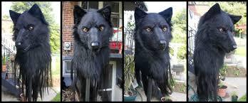wolf mask spirit halloween spirit halloween costumes for kids