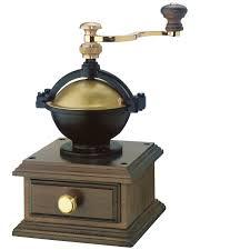 Burr Mill Coffee Grinder Reviews Yourbestcoffeemachine