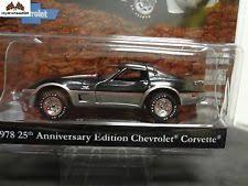 1978 white corvette 1978 corvette ebay