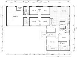 home element view topic custom design floor plan thread post them