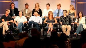 Friday Night Lights Season 2 Cast Cast Of Friday Night Lights Duashadi Com