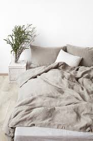 Linen Bedding The Best Of Etsy Room For Tuesday