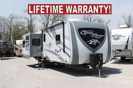 Arkansas What Travels Faster Light Or Sound images Arkansas 982 travel trailers for sale rv trader jpg