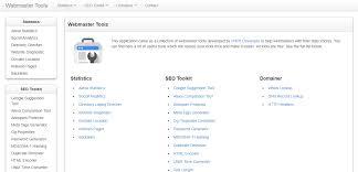 ücretsiz php webmaster tools scripti kişisel blog not defteri