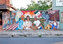 black friday 2016 in home depot del rio tx brown plaza and casa de la cultura pecos trail region