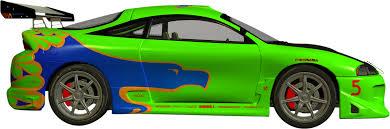 cartoon car png car clipart racing clipart collection race car clipart for