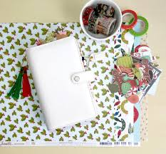 big picture classes blog creating a christmas dashboard for your