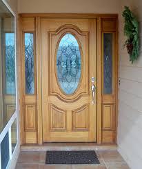 glass wood door designs image collections glass door interior