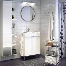 ikea bathrooms ideas ikea bathroom realie org