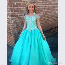 best 25 pageant dresses for girls ideas on pinterest pageant