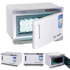towel warmer cabinet wholesale mini towel warmer cabinet