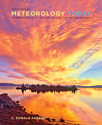 workbook with study guide for ahrens u0027 essentials of meteorology
