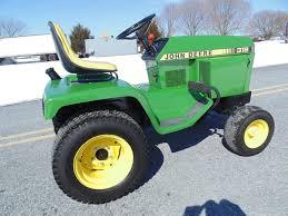 john deere 318 garden tractor john deere 318 pinterest john