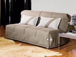 housses de canapé pas cher pourquoi le canapé bz est idéal pour les petits studios housse