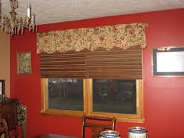 Bamboo Curtains For Windows Lovable Bamboo Curtains For Windows And Curtains Blindscom