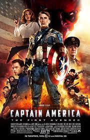 film petualangan inggris captain america the first avenger wikipedia bahasa indonesia