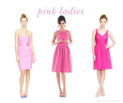 pink dress for wedding wedding dresses dressesss