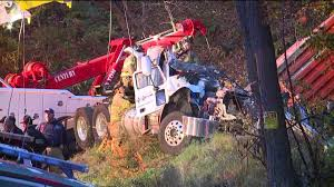 two dead in northumberland county crash wnep com
