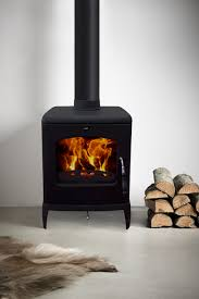 craft wood stove craft wood stove suppliers and manufacturers at