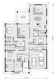 plans simple multiplex plans designs multiplex plans designs