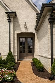 100 home design center nashville bathroom remodel at the