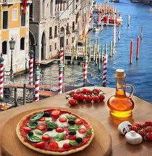 la cuisine italienne des cuisines et des thèmes cuisine italienne metro