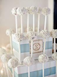 as seen on tv cakewalk desserts custom cake pops pie pops