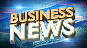 atlanta gas and light atlanta gas light to build a metro region business center in dekalb