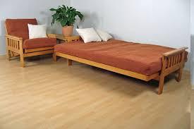 bedding excellent futon chair bed jpg lof amazon kids twin