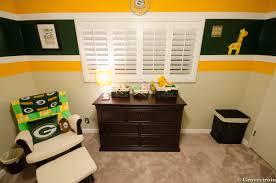 Green Bay Packers Bedding Set Bedding Nfl Green Bay Packers Bedding Set Bedspread Nursery