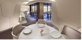 ecole cuisine thierry marx michelin restaurants sur mesure mandarin