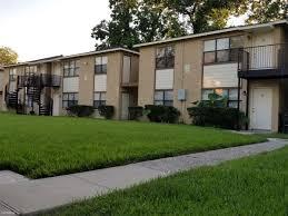 Rental Properties In Houston Tx 77004 3620 Southmore Boulevard At 3620 Southmore Boulevard Houston Tx