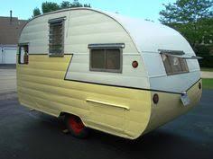 classified ads vintage travel trailers classic cars u0026 trucks