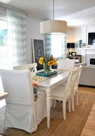 kitchen furniture stores dinning dining room chairs bedroom furniture kitchen chairs dining