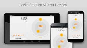 life time alarm clock android apps on google play