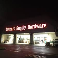 orchard supply hardware 14 photos u0026 17 reviews nurseries