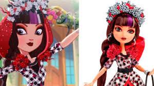 all after high dolls after high dolls after high